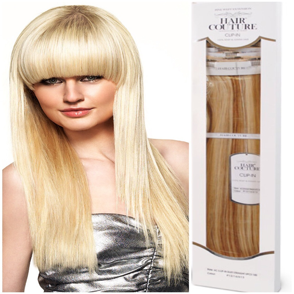 Euronext Remy Clip In Hair Extensions Reviews Human Hair Extensions