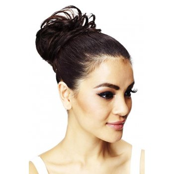 HAIR COUTURE PONYTAILS & HAIR PIECES by Sleek HC SMOOTH HAIR RING