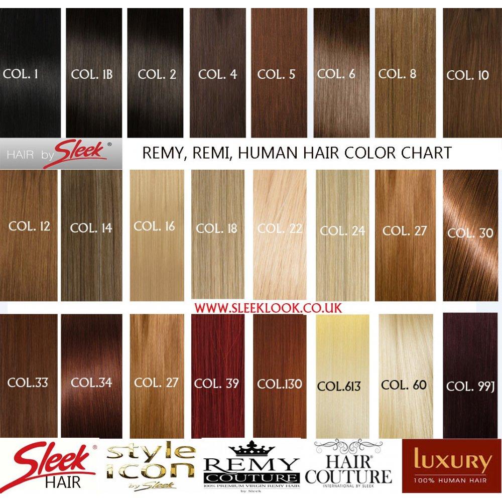 Sleek triple weft hair extensions 150g hair couture remy gold hair couture remy gold all length pmusecretfo Choice Image