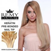 REMY COUTURE PREBONDED