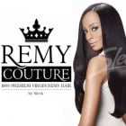 REMY COUTURE REMY YAKI WEAVE