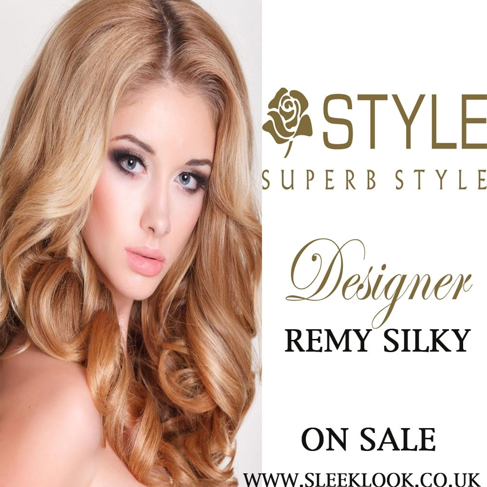 On Sale Indian Remy Hair Extensions Uk Style Remy Hair On Sale Online