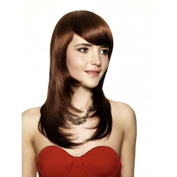 SLEEK HAIR COUTURE WIG STAR MONO WIG