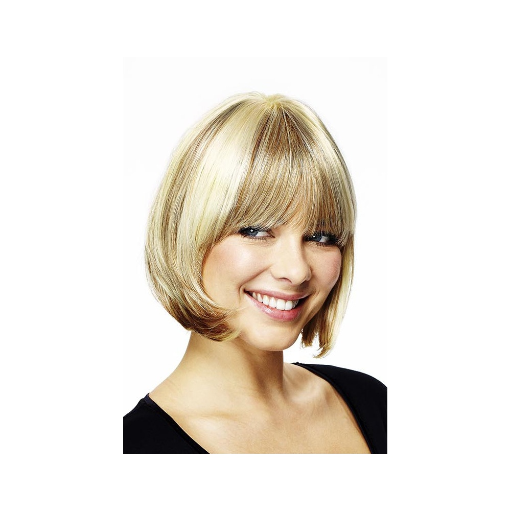 sleek hair wigs uk costume and wigs