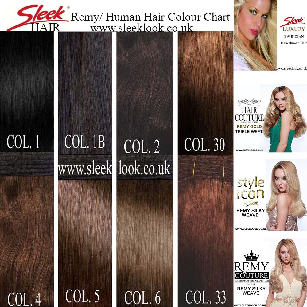 Sleek luxury hair extensions sleek luxury indian hair european weave luxury pmusecretfo Gallery