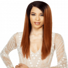 DIANA LACE WIG