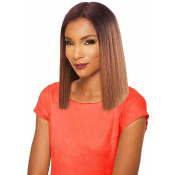 SPOTLIGHT 101 SYNTHETIC LACE WIG 101 VERADIS WIG