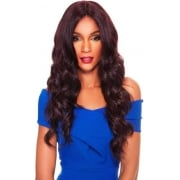 SP 101 CHRISSY LACE WIG