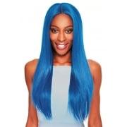 SP 101 DIAMOND LACE WIG
