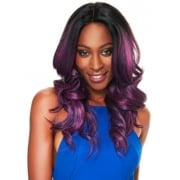 SP 101 RUBY LACE WIG