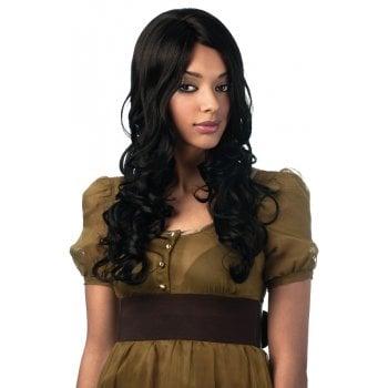 Wig Fashion by Sleek ANGELINA WIG