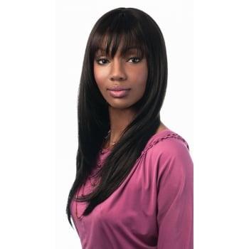 Wig Fashion by Sleek BEYONCE WIG