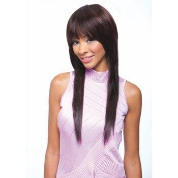 Wig Fashion by Sleek ERIN WIG
