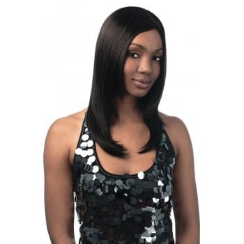 Wig Fashion by Sleek JADA WIG