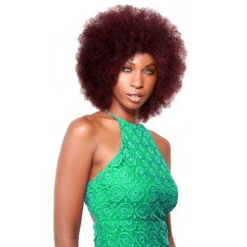 Wig Fashion by Sleek JUMBO AFRO WIG